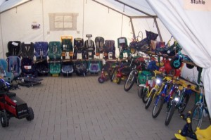 Fahrrad_Kindersitze