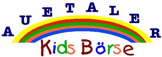 Kids-Börse Logo
